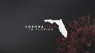 coronavirus in florida1000x563.png