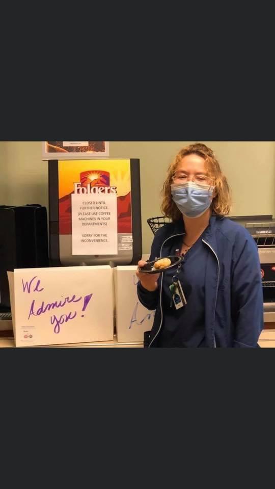 Tina - nurse.jpg