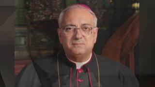 1113 Bishop DiMarzio.PNG