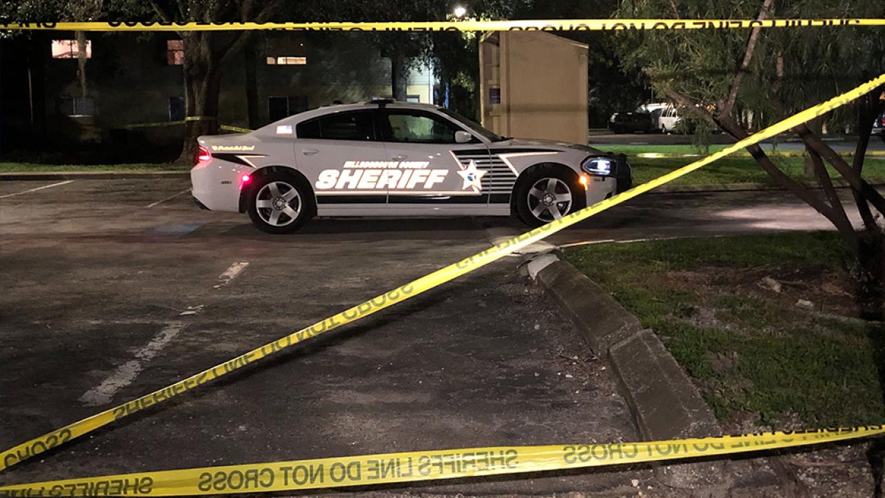 Tampa-shooting.png