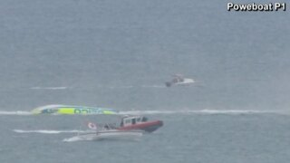 wptv-powerboat-flips-.jpg