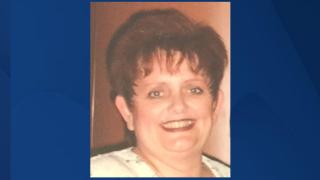 Patricia Joanne Boucher Bach