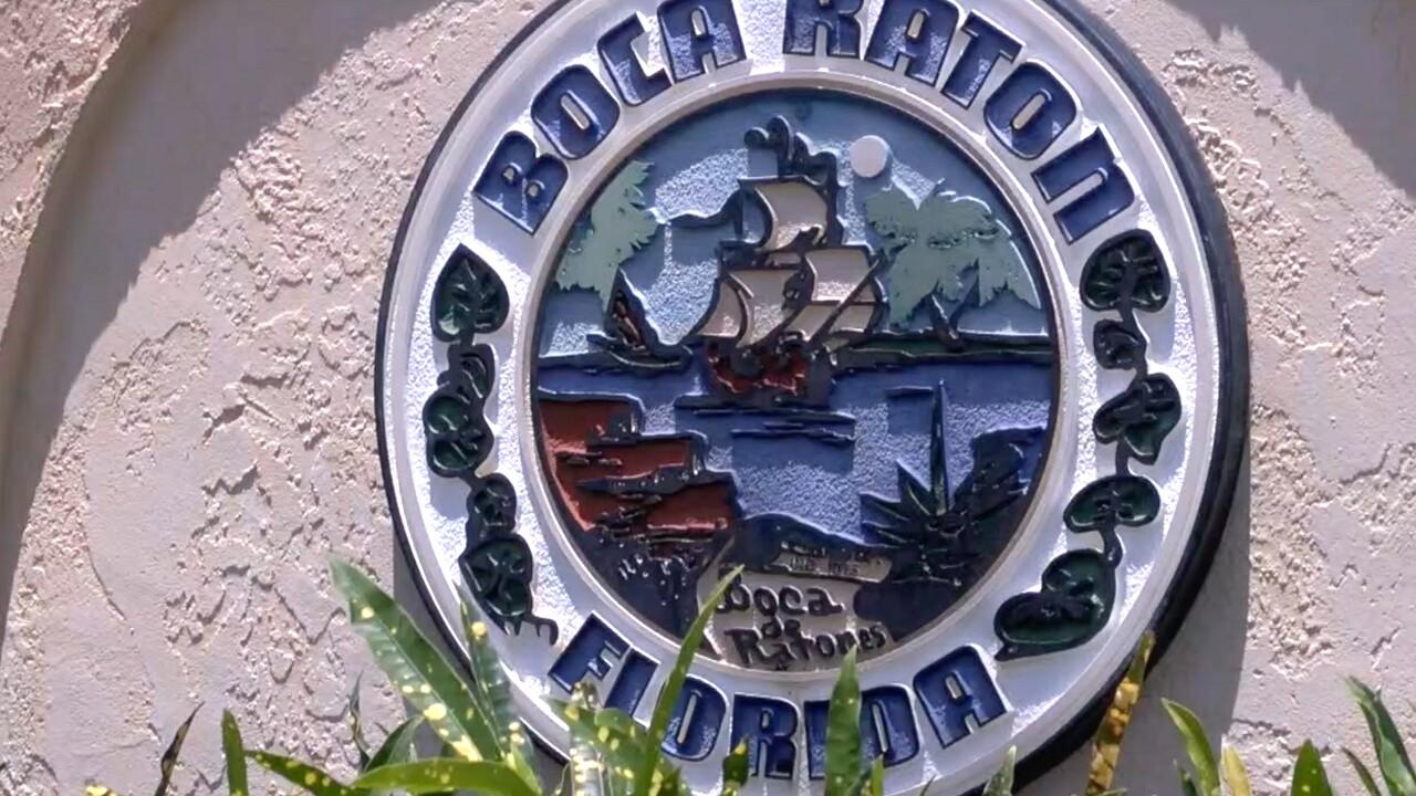 wptv-city-of-boca-raton.jpg