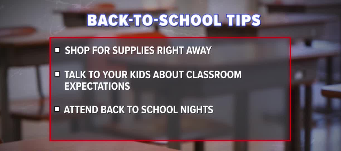 back to school tips.PNG
