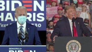 biden-trump-campaign-stops-HALEY-PKG.jpg