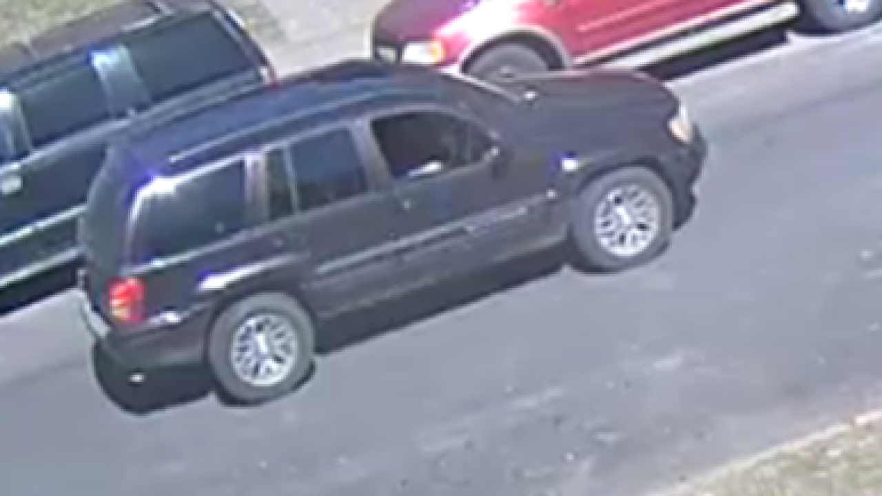 suspect SUV 2.png