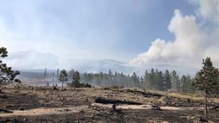 Cameron Peak Fire_Sept 30 2020