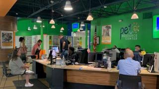 pet-resource-center.png