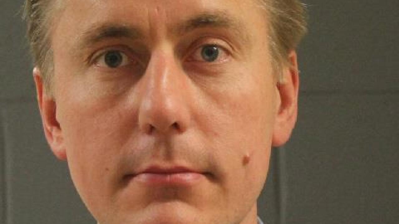 Feds drop case against FLDS member accused of food stamp fraud