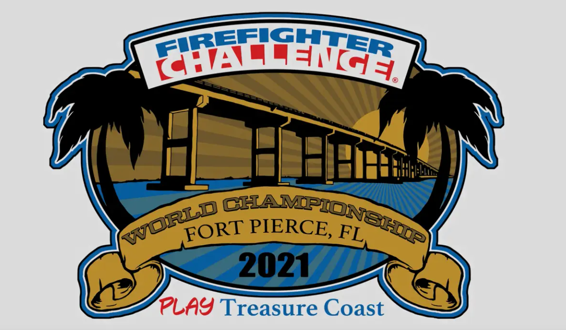 Firefighter Challenge.PNG