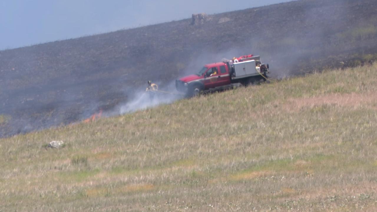 Grass Fire4.png