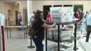Warren_County_Board_of_Elections_.jpg