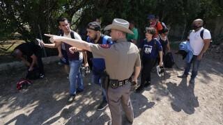 TexasMigrants