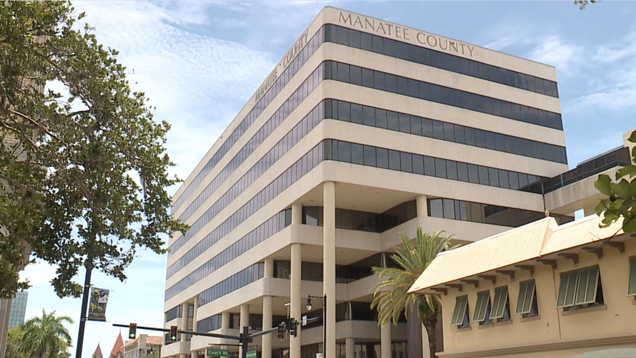 manatee county admin building.png