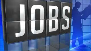Job fair at SLCC Lafayette campus set for Tuesday