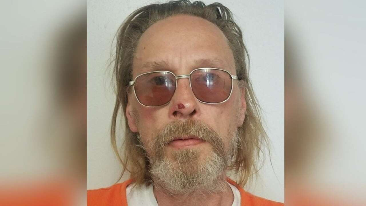 Spring Fire arson suspect's case will go to trial