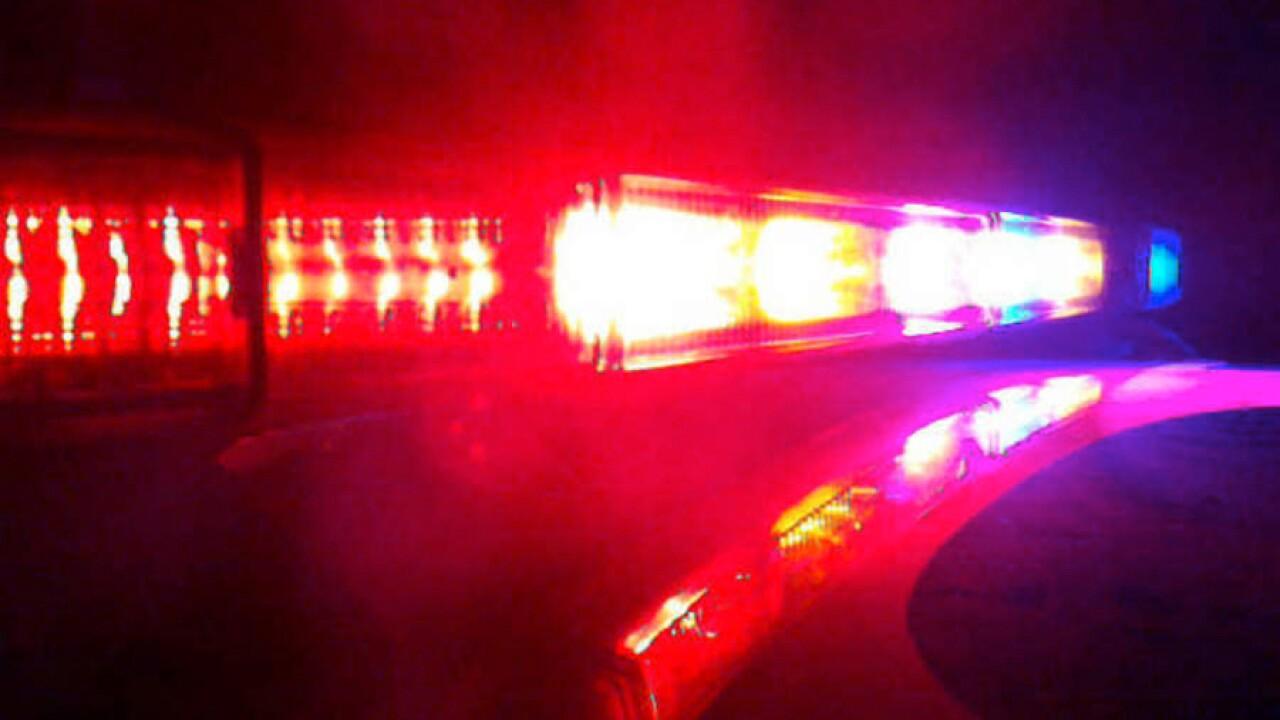 policelightsred.jpg