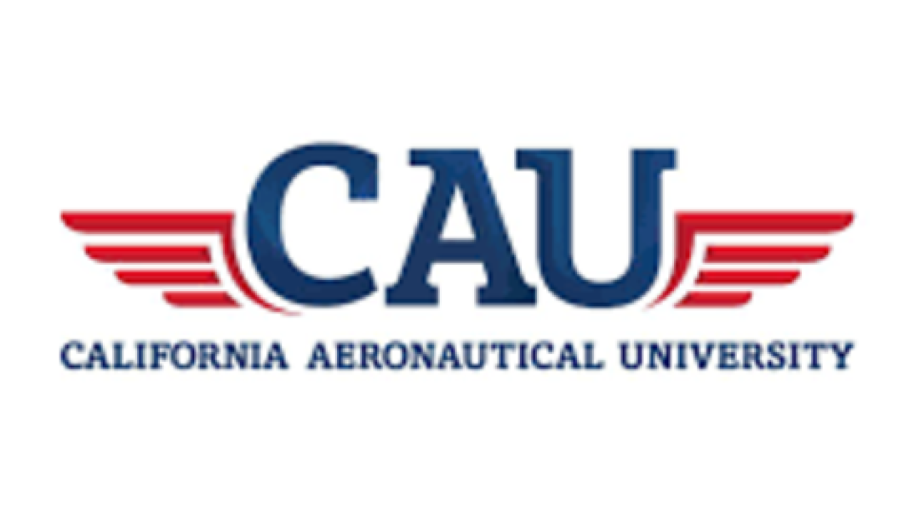 California Aeronautical University hosts 2nd annual Aviation Career Day