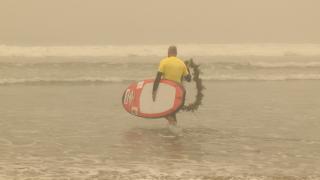 amp surf 1.PNG