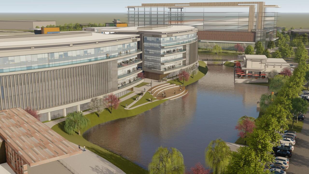 20234_Occidental-Management-Campus-Plan_Perspective_06_916FT.jpg