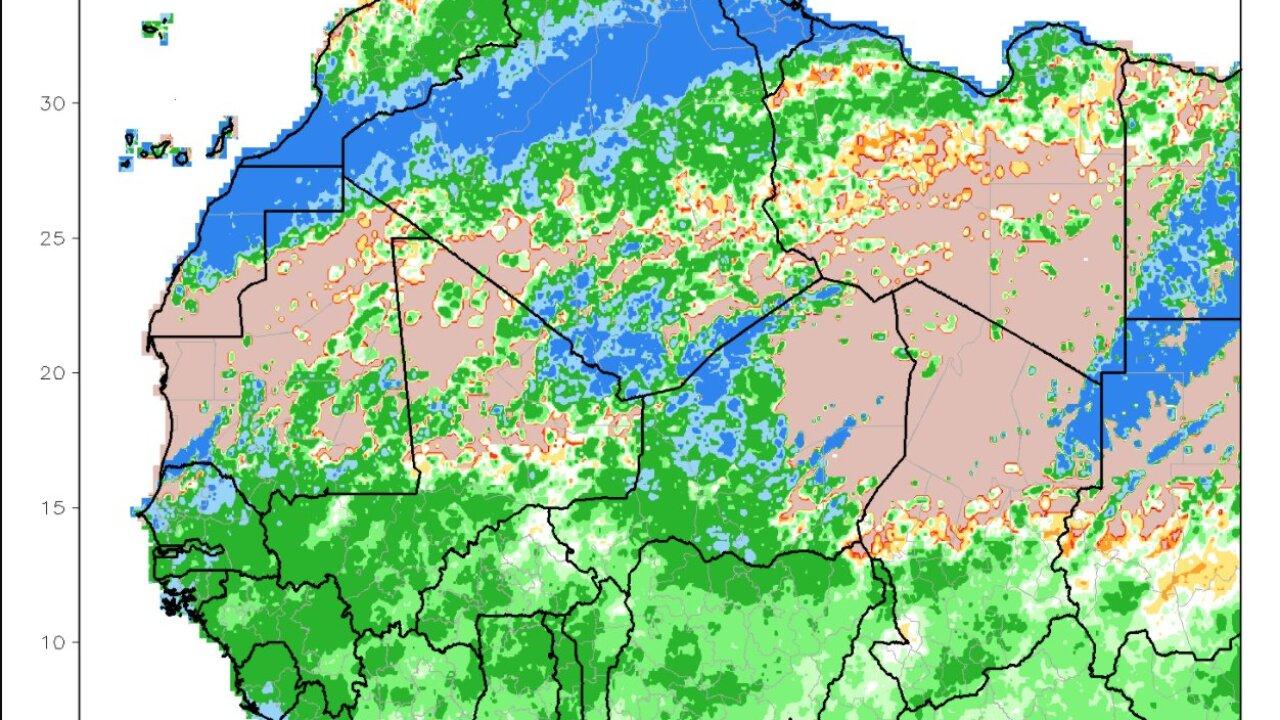 sahel rain2.jpg
