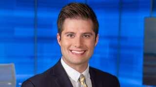 Dustin Klemann
