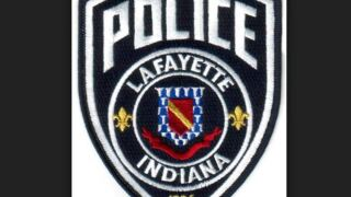 Lafayette Police.jpg