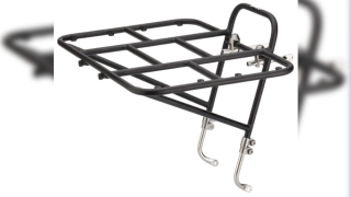 bike-rack-recall.png