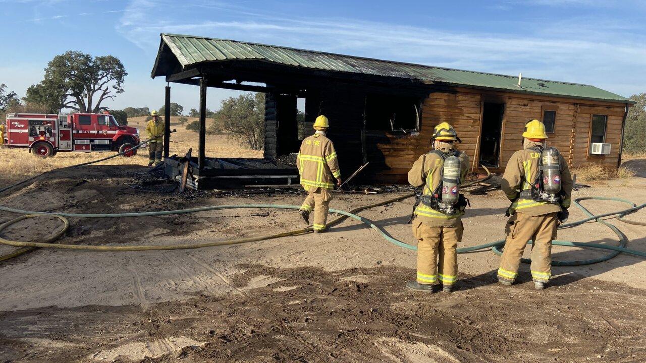 creston house fire 2.jpg
