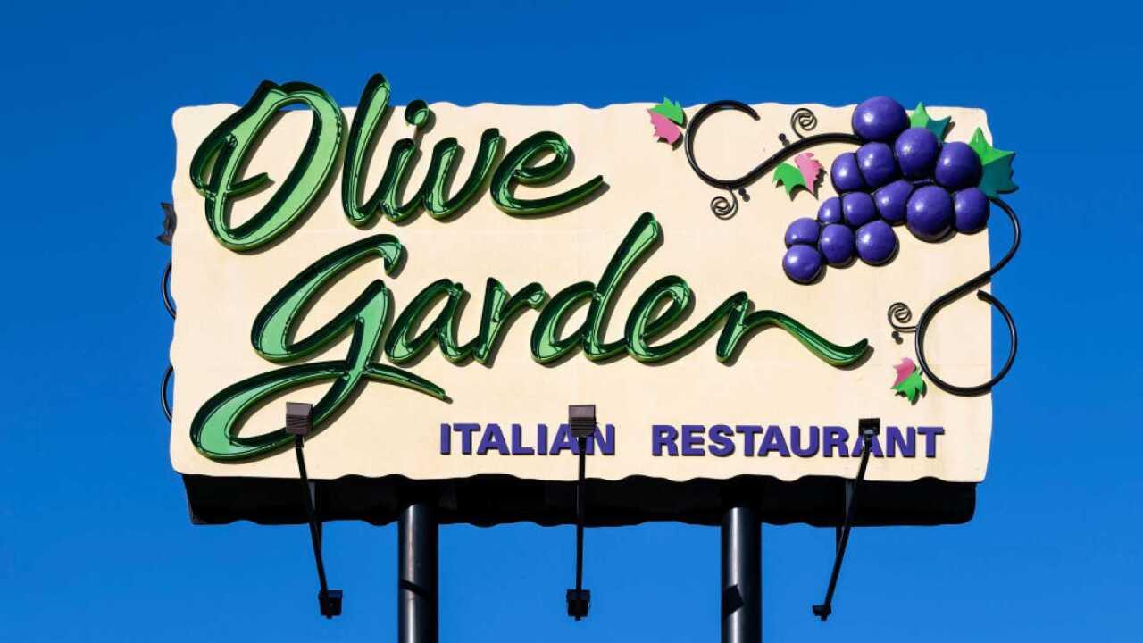 olive_garden_gi.jpg