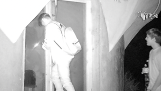 Vandals turn El Cajon-area 'treasure' into trashed party pad