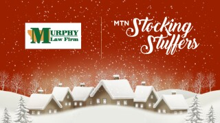 Murphy Law Firm Thumbnail.jpg