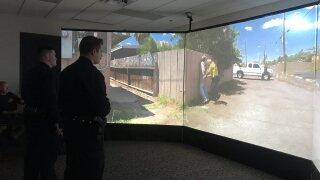 gun simulator.jfif