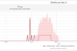 040620 DEATHS PER DAY.PNG