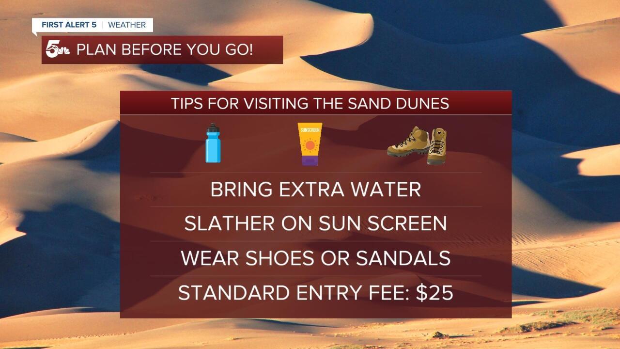 Sand Dunes Plan Tips.jpg
