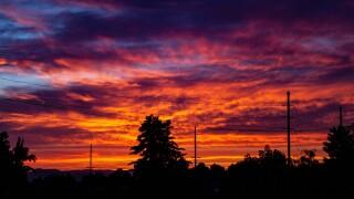 Northern Utah sunset.jpg