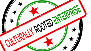 Culturally Rooted Enterprise
