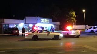 southeast side liquor store shooting.jpg