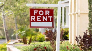 Know the Law – Landlord tenantbasics