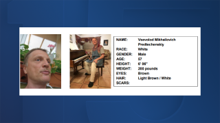 missing person coconino county.png