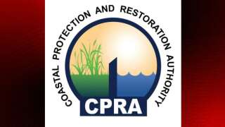 CPRA soliciting new project ideas for development of the 2023 Coastal Master Plan