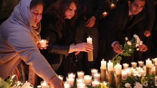 U.S. can offer Pakistan help in coping with school shooting