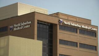 north suburban medical.jpg