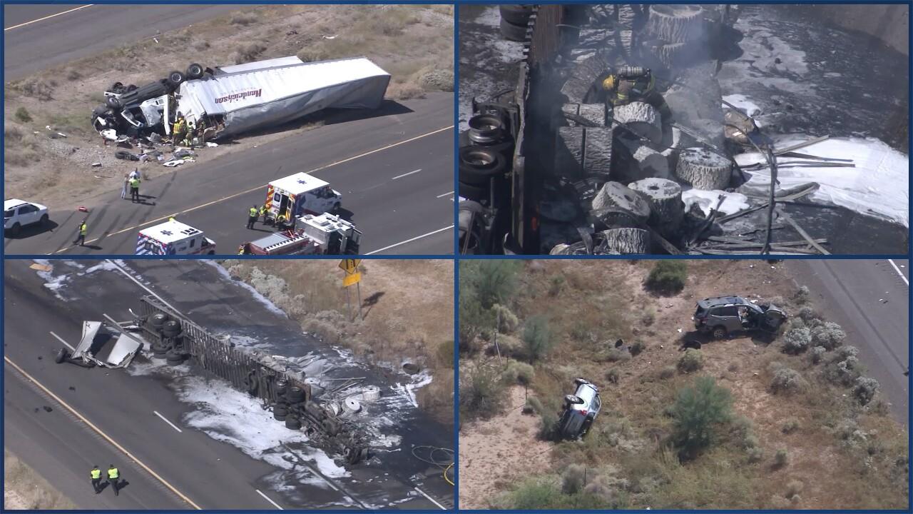 Oct 6 I-10 Casa Grand deadly semi truck crash.jpg