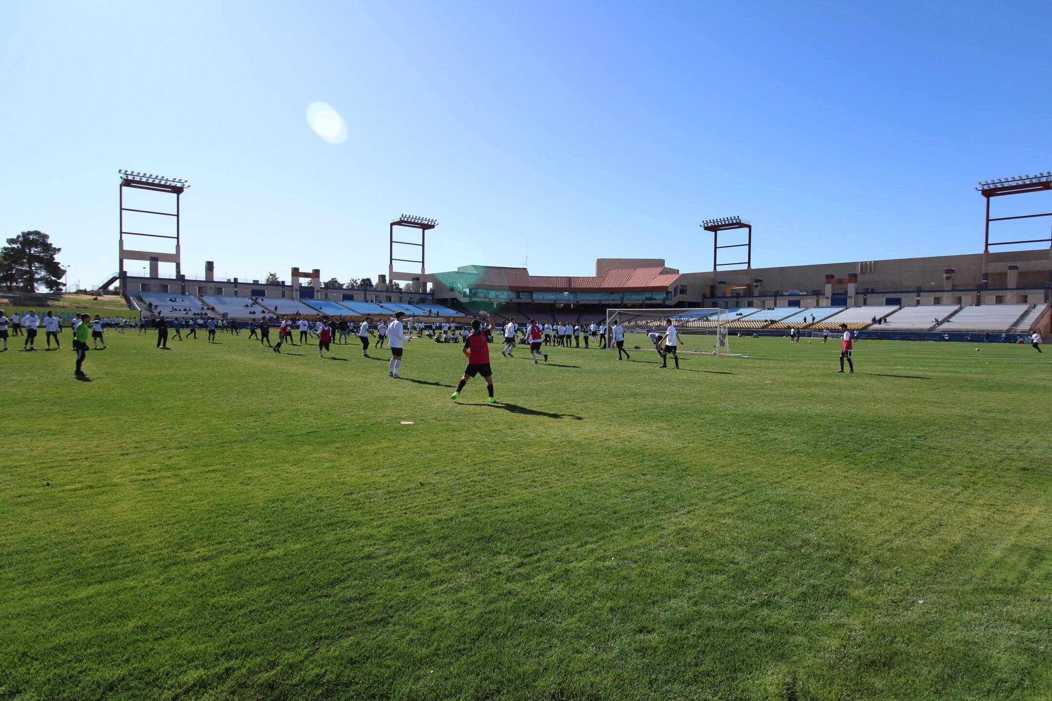 Lights FC Tryouts (24).JPG