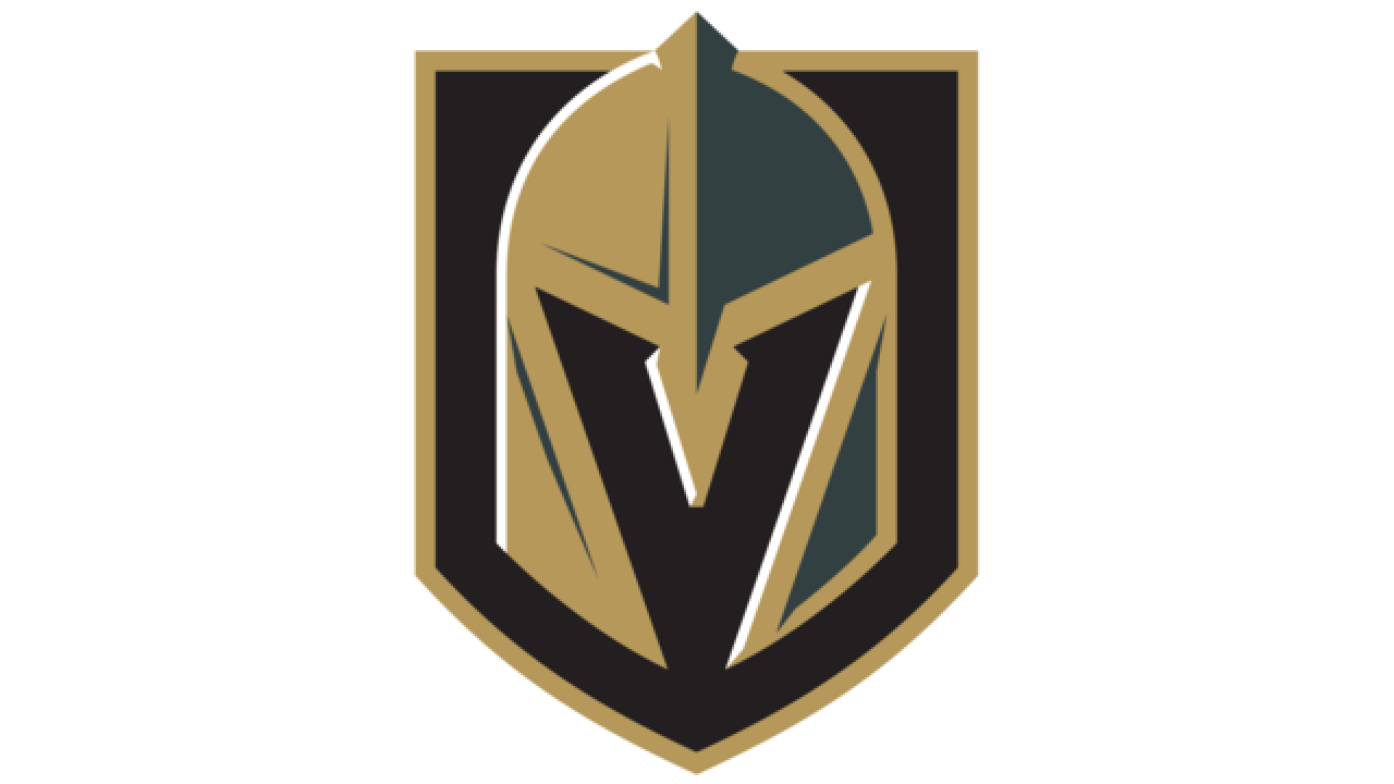 Golden Knights Express bus route to provide service to T-Mobile Arena