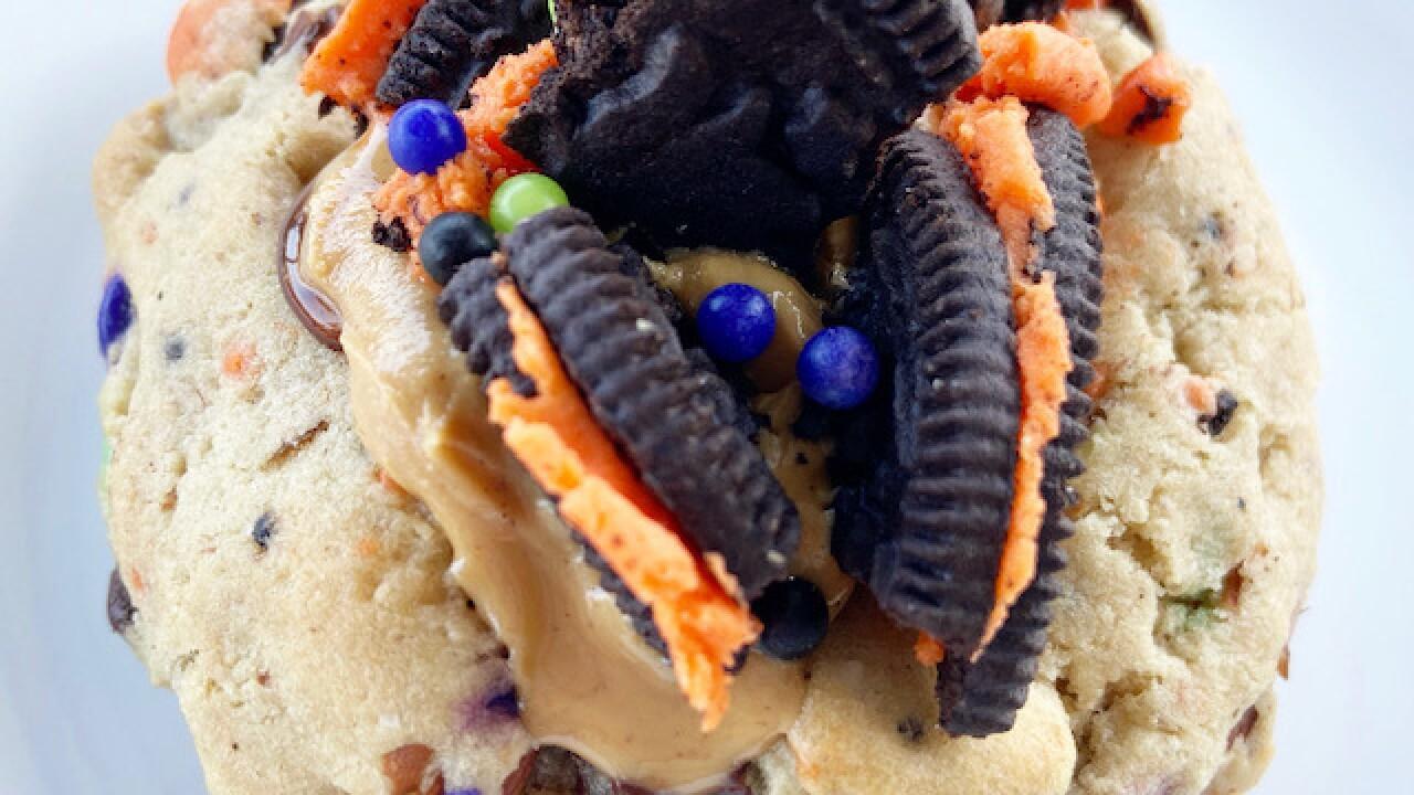 Sweet Enough Cookies.jpg