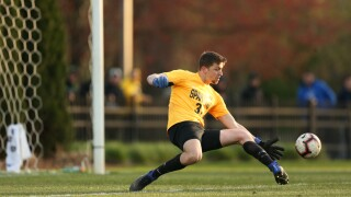 Michigan State University Soccer