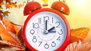WATCH: The weird history behind daylight saving time