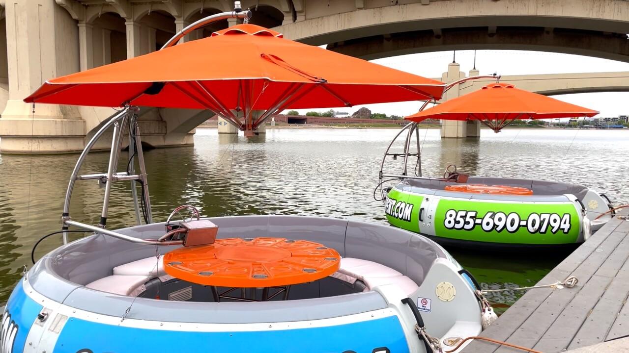 Tempe Donut Boats 1.jpg
